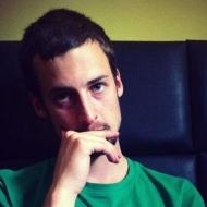 Lucas03